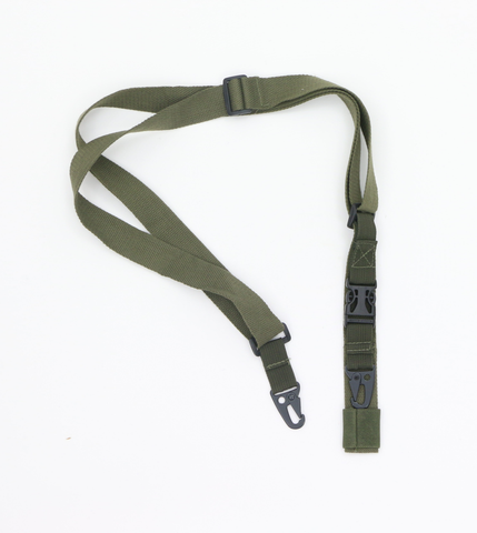 Three Point Sling-Swiss Tactical Center-Swiss Tactical Center