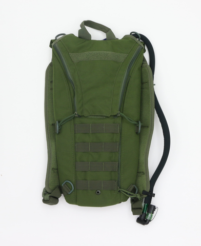 Light Hydration System-Swiss Tactical Center-Swiss Tactical Center