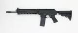 King Arms SG 556 Holo RAS AEG-Swiss Tactical Center-Swiss Tactical Center
