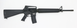 SRC M16 A3 Gen3 AEG-Swiss Tactical Center-Swiss Tactical Center