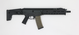 Magpul PTS Masada AKM Schwarz AEG-Swiss Tactical Center-Swiss Tactical Center