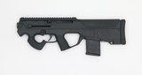 Magpul PTS PDR C AEG-Swiss Tactical Center-Swiss Tactical Center