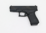 Glock 19 Gen 5-Swiss Tactical Center-Swiss Tactical Center