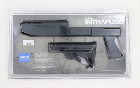 Tapco Intrafuse Mini 14/ Thirty Stock System