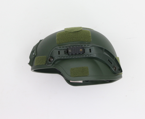 Airsoft Mich 2000 Tactical Helm-Swiss Tactical Center-Swiss Tactical Center