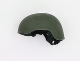 Airsoft Mich 2001 Helm-Swiss Tactical Center-Swiss Tactical Center