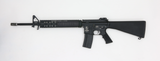 King Arms M16 Custom AEG-Swiss Tactical Center-Swiss Tactical Center