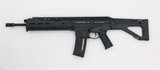 Magpul PTS Masada ACR Schwarz AEG-Swiss Tactical Center-Swiss Tactical Center