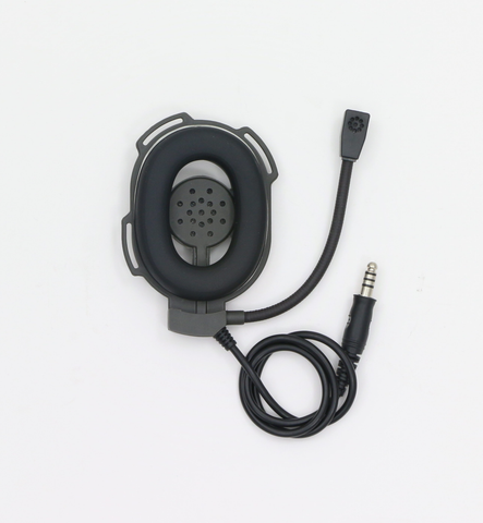Z-Tactical Elite 2 Headset