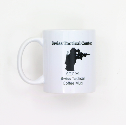 S.T.C.M-Swiss Tactical Center-Swiss Tactical Center