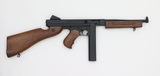 Snow Wolf M1A1 Thompson AEG-Swiss Tactical Center-Swiss Tactical Center