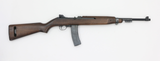 Marushin U.S M1 Carbine GBB-Swiss Tactical Center-Swiss Tactical Center