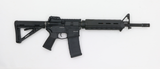 KWA PTS RM4 Scout ERG-Swiss Tactical Center-Swiss Tactical Center
