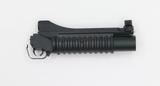 Dboys M203 Airsoft Grenade Launcher short-Swiss Tactical Center-Swiss Tactical Center