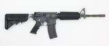 Celcius CTW M4A1 AEG-Swiss Tactical Center-Swiss Tactical Center