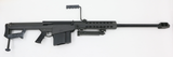 Socom Gear M82A1 Barrett AEG-Swiss Tactical Center-Swiss Tactical Center