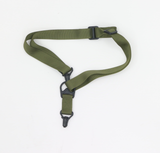 Magpul PTS MS 3 Sling-Swiss Tactical Center-Swiss Tactical Center