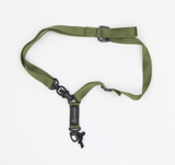 Magpul MS 2 Sling-Swiss Tactical Center-Swiss Tactical Center