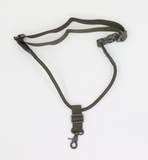 One Point Bungee Sling-Swiss Tactical Center-Swiss Tactical Center