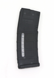 Magpul PMAG Gen M2 Window-Swiss Tactical Center-Swiss Tactical Center