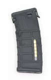 China M4 AEG Pmag Lowcap-Swiss Tactical Center-Swiss Tactical Center