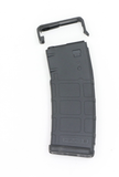 PTS/KWA M4 ERG Magazin 3er Pack-Swiss Tactical Center-Swiss Tactical Center