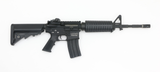 G&P M4 A1 Carbine SF AEG-Swiss Tactical Center-Swiss Tactical Center