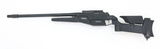 King Arms Blaser R93 Federdruck-Swiss Tactical Center-Swiss Tactical Center