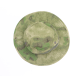 Boonie Hat-Swiss Tactical Center-Swiss Tactical Center