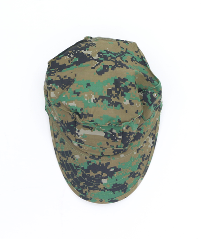 Patrol Hat-Swiss Tactical Center-Swiss Tactical Center