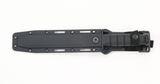 KA-BAR Tanto Kampfmesser-Swiss Tactical Center