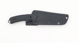Schrade Tanto Curved-Swiss Tactical Center