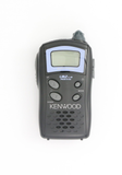 Kenwood PMR446-Swiss Tactical Center