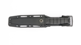 KA-BAR Tanto Kampfmesser Kurz-Swiss Tactical Center