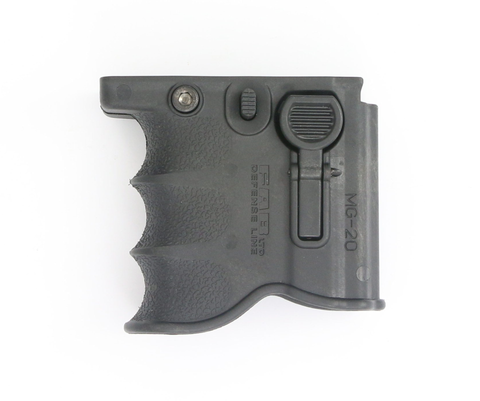Fab Defense MG-20 Style Front grip-Swiss Tactical Center