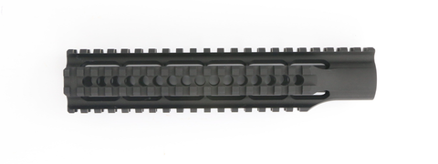 Kel Tec RFB Quad Rail-Swiss Tactical Center