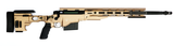 Ares MSR .338 TAN Federdruck-Swiss Tactical Center