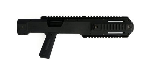 1911 GBB Carbine Kit