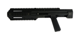 1911 GBB Carbine Kit-Swiss Tactical Center