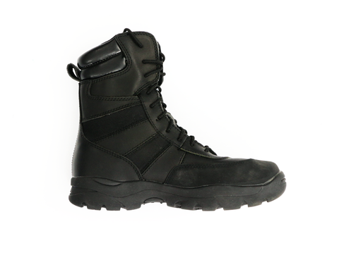 Kampfstiefel-Swiss Tactical Center