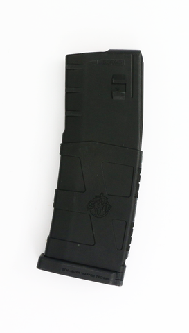 SWT AR 15 Magazin-Swiss Tactical Center