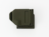 China Gunclip Holster-Swiss Tactical Center
