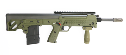 Kel-Tec RFB-Swiss Tactical Center