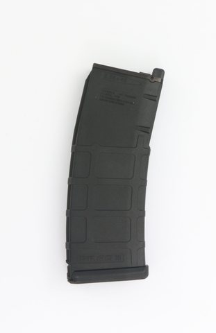 KWA M4 Magpul GBB Magazin-Swiss Tactical Center