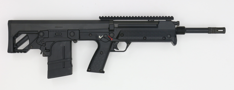 Kel-Tec RFB-Swiss Tactical Center-Swiss Tactical Center