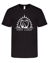 Load image into Gallery viewer, West Coast T-Shirt