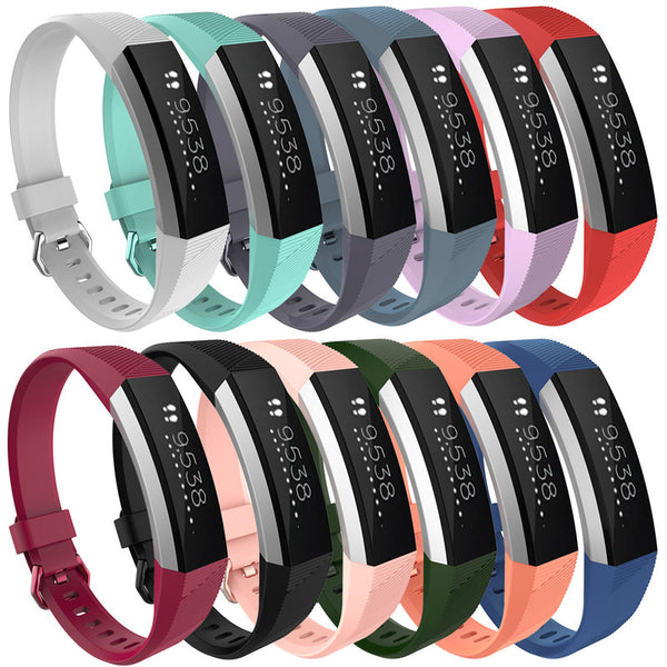 Replacement Smart Bracelet Watch