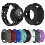 Silicone Protective Case Cover For Wristband Bracelet