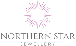 Northern Star Jewellery