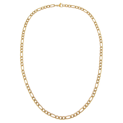 Figaro Necklace  | Urban Accessories NYC